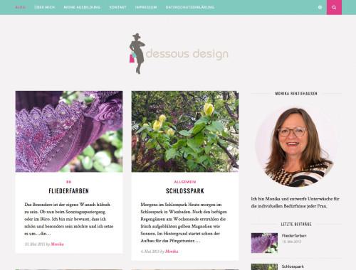 website_Monika_Renziehausen